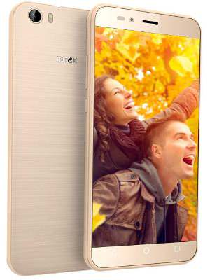 intex-aqua-trend-mobile-phone-large-2