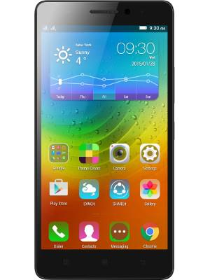 lenovo-k3-note-mobile-phone-large-1