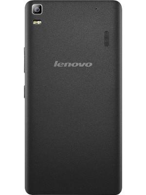 lenovo-k3-note-mobile-phone-large-2