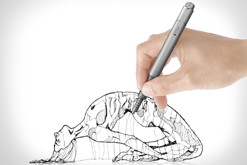 lix-3d-printing-pen
