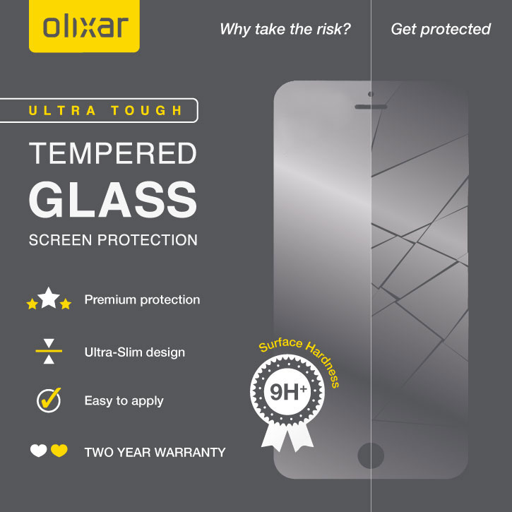 olixar-iphone-7-temepered-glass-review-1