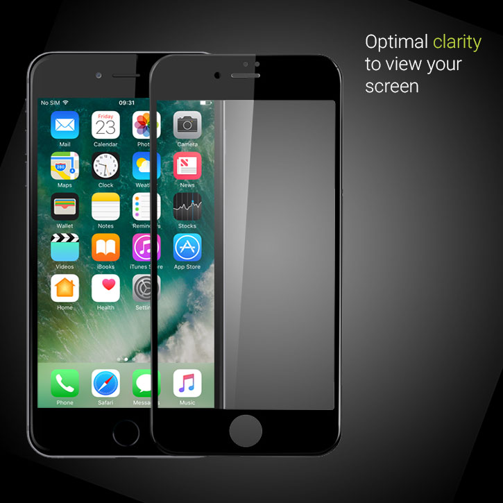 olixar-iphone-7-temepered-glass-review-5