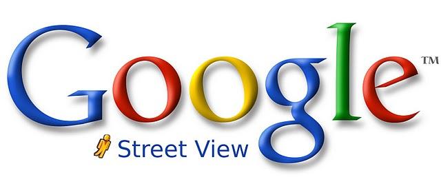 Google Street View Coming soon to Mumbai, India