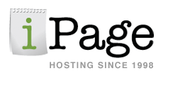 iPage Hosting: Features, benefits and more