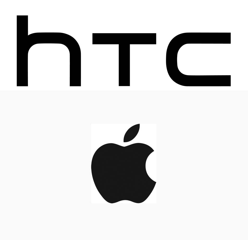 Now HTC sues Apple for Patent infringement, wants a import and sales ban on Mac, iPhone and iPad in the US