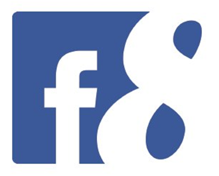 Big, Big Big, changes coming to Facebook today after the f8, says Mashable