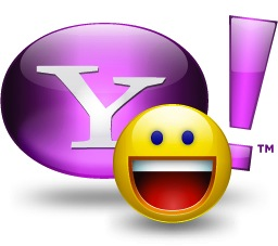 Yahoo Inc: For Sale; How a $100 Billion Dollar company may be sold for even a quarter of it's price