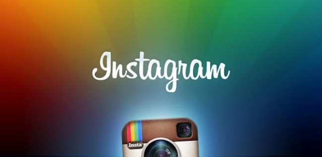 Instagram for Android goes live, Works on Android 2.2 and higher