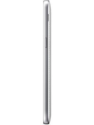 samsung-galaxy-grand-2-mobile-phone-large-3