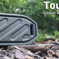 Review: Olixar ToughBeats Outdoor Wireless Bluetooth Speaker