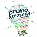 How to harness the power of various social media networks for building your brand?